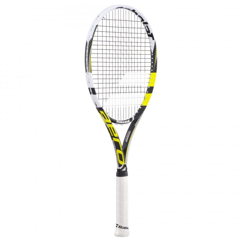 Aeropro Lite Tennisschläger 2012
