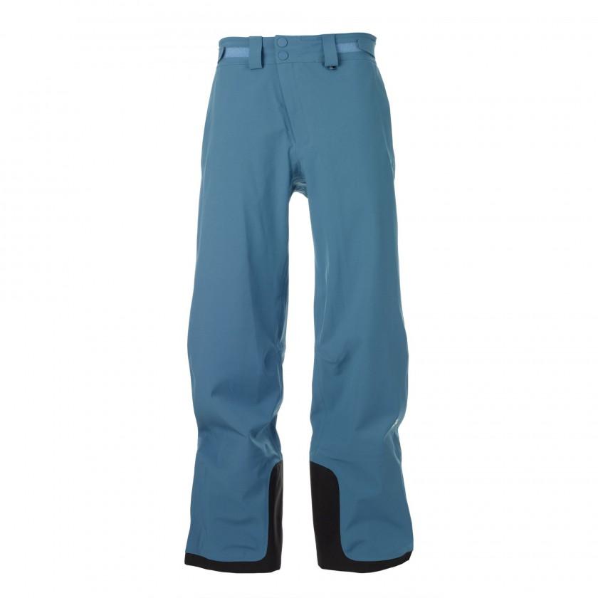 Corbet Pants Men limited Edition 2013