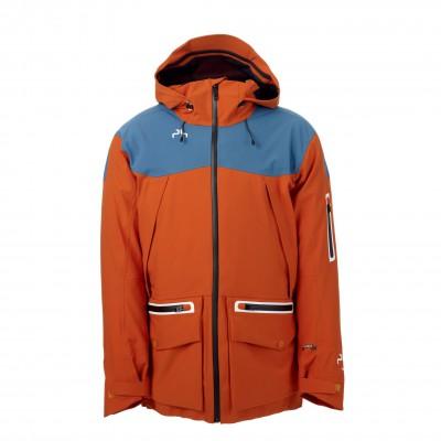Corbet Jacket Men limited Edition 2013