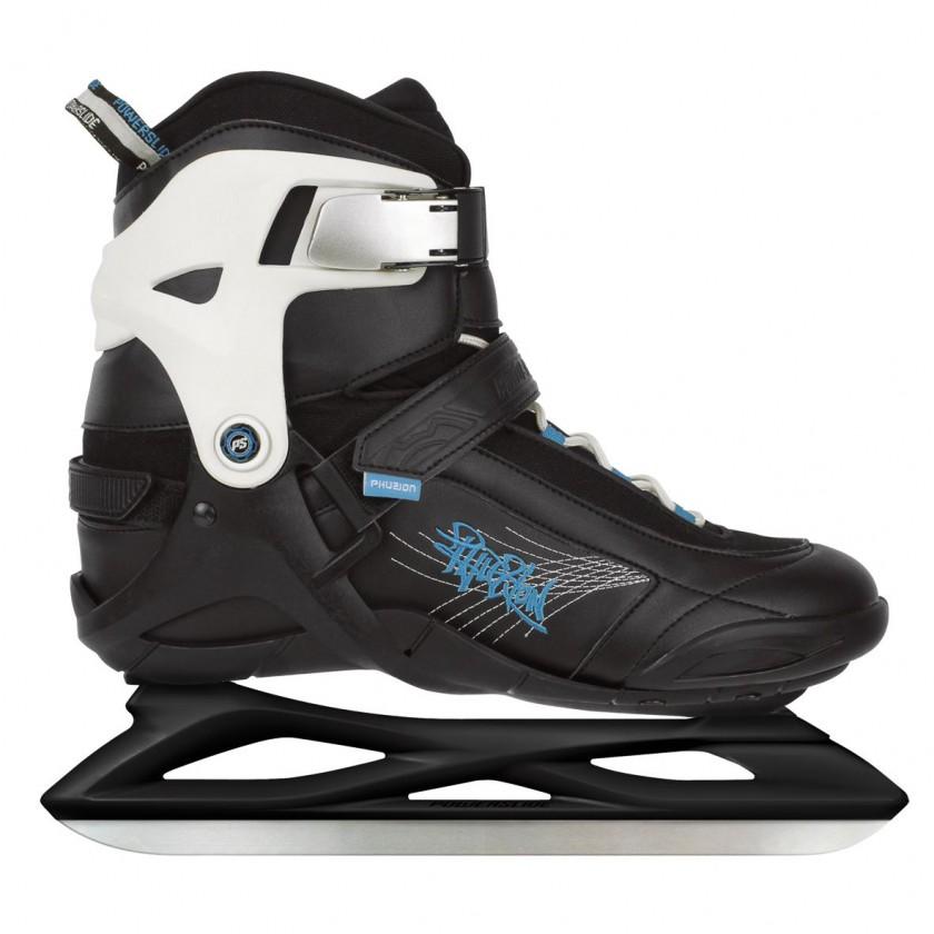 Phuzion 1 Ice Eis-Skateschuh 2012/13