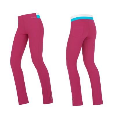 SUNLIGHT LADY Slim Pants Women 2013/14
