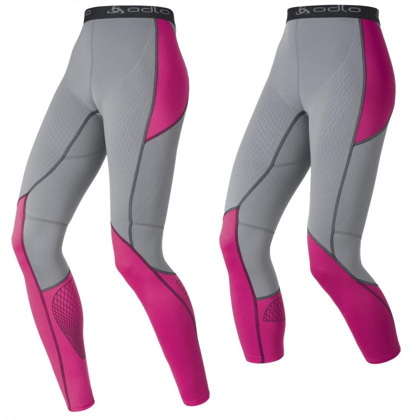 MUSCLE FORCE Long Pants und 3/4 Pants Women 2013/14