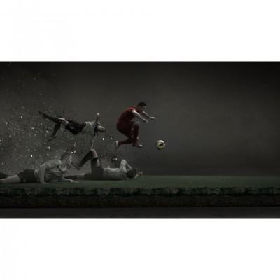 Cristiano Ronaldo Action im Mercurial Vapor IX 2013