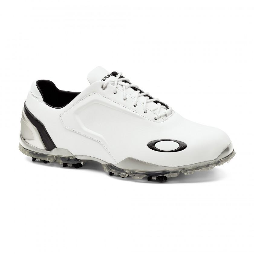 Carbon Pro Golfschuh 2013