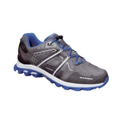 MTR 141 GTX Trailrunning-Schuh Men 2013/14