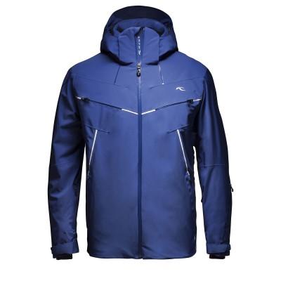 Blade Ski Jacket Men front 2013/14