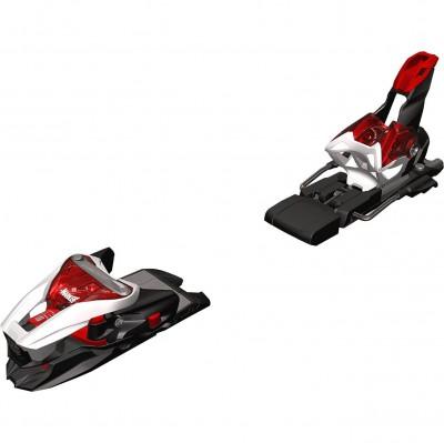 Race Xcell 16 Race-Skibindung 2013/14