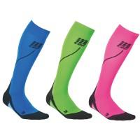 Run Socks 2.0 Kompressionssocke 2013