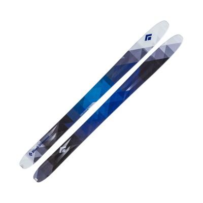 Carbon Megawatt Alpin-Ski 2013/14