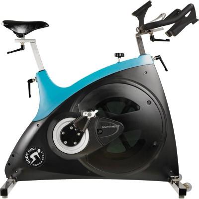 Body Bike Connect Fahrradergometer 2013 von HDD Holding