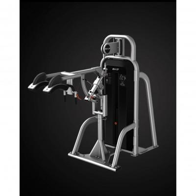 C.O.D. Maschine Fitnessgert 2013 von BILT by Agassi  Reyes
