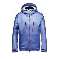 Mythos 3L Outdoor-Jacket Men 2013 von KJUS