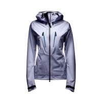 Mythos 3L Outdoor-Jacket Women 2013 von KJUS