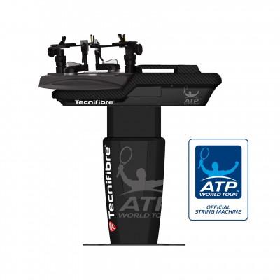 ERGO ATP Bespannmaschine 2013 von Tecnifibre