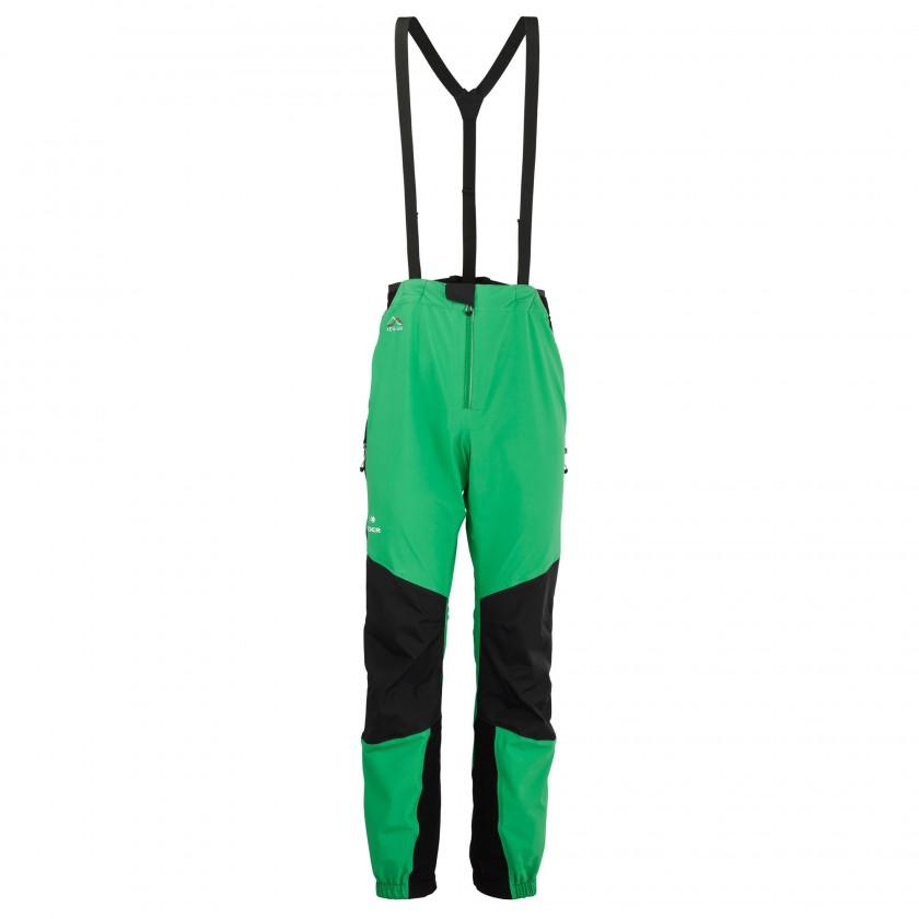 Target Outdoor-Pant Men 2013 von EIDER