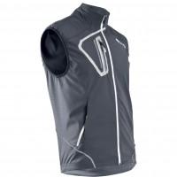 RSR Power Shield Vest Men 2013/14 von SUGOI