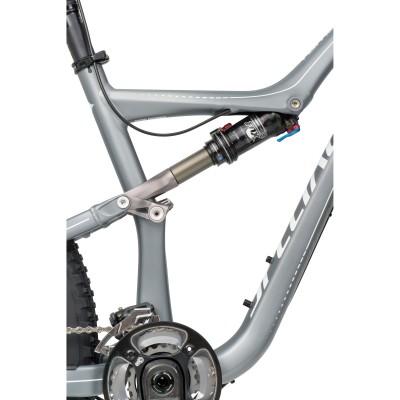 Rumor Mountainbike Women - Dmpfer mit Autosag Technologie 2013 von Specialized