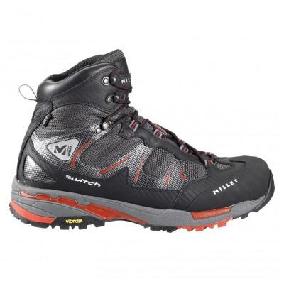 Switch GTX Speed-Hiking-Schuh 2013 von MILLET