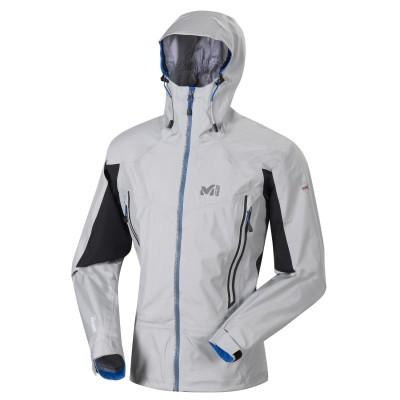 L.T.K. GTX Outdoor-Jacket 2013 von MILLET