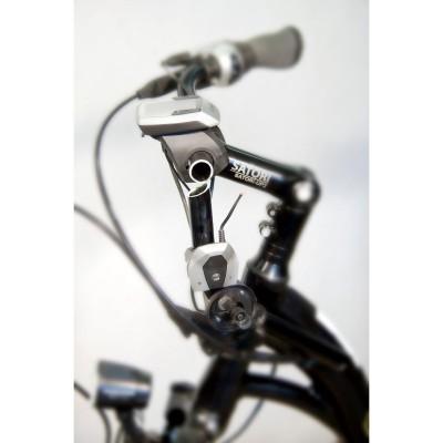 stiftung warentest testet e bikes 9 von 16 pedelecs. Black Bedroom Furniture Sets. Home Design Ideas