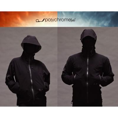 alta quota jacket black front 2013 von polychromlab