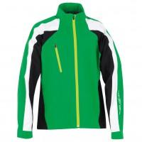 Acton Golf-Jacke mit GORE-TEX Paclite Technologie 2013 von Galvin Green