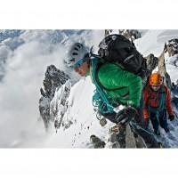 Kabru Light Jacket II Men - Kletter Action 2014 von VAUDE