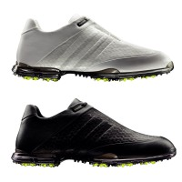Cleat 2 Golfschuh Men 2013/14 von Porsche Design Sport