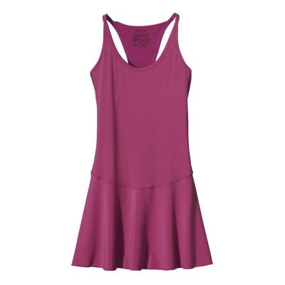 All Weather Dress Tank-Style Kleid Women 2013 von Patagonia