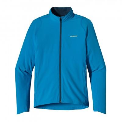 Traverse Lauf-Jacket Men 2013 von Patagonia