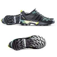 terrex SCOPE GTX Zustiegsschuh 2014 von adidas
