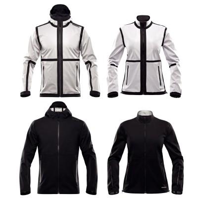 Reversible Jacket Men/Women 2014 von Porsche Design