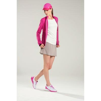 Running-Outfit Women 2014 von Porsche Design