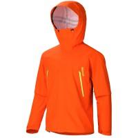 Ascension Ski-Jacket Men 2013/14 von Marmot