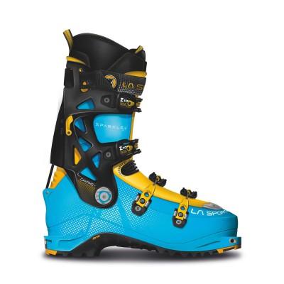 Sparkle Skitouren-Schuh Women 2013/14 von La Sportiva