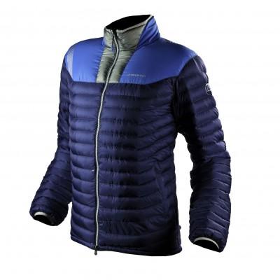 Zoid Down Ski-Jacket Men 2013/14 von La Sportiva