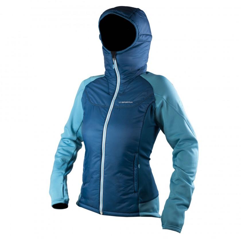 Siren Hoody Ski-Jacket Women 2013/14 von La Sportiva