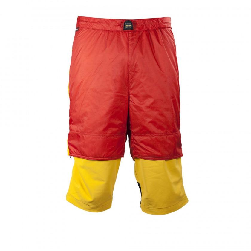 Asgard Primaloft Short Pant Men 2013/14 von La Sportiva