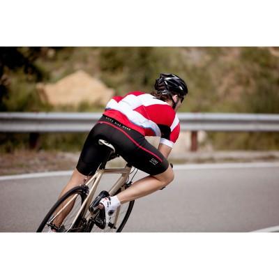 OXYGEN Jersey mit innovativer Taschenlsung 2014 von GORE BIKE WEAR