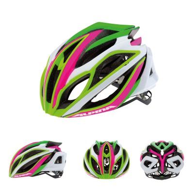 ELEXXION RC Rennrad-Helm 2014 von ALPINA