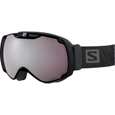 X-Tend Polarized Skibrille 2013/14 von SALOMON