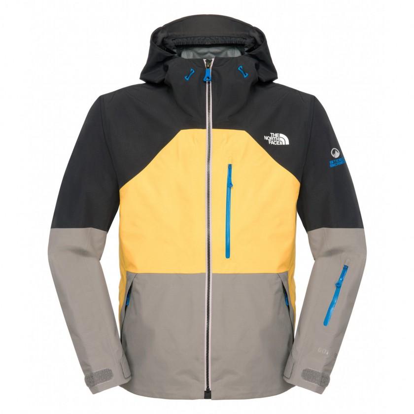 Sickline Jacket Ski-Jacket Men 2013/14 von THE NORTH FACE