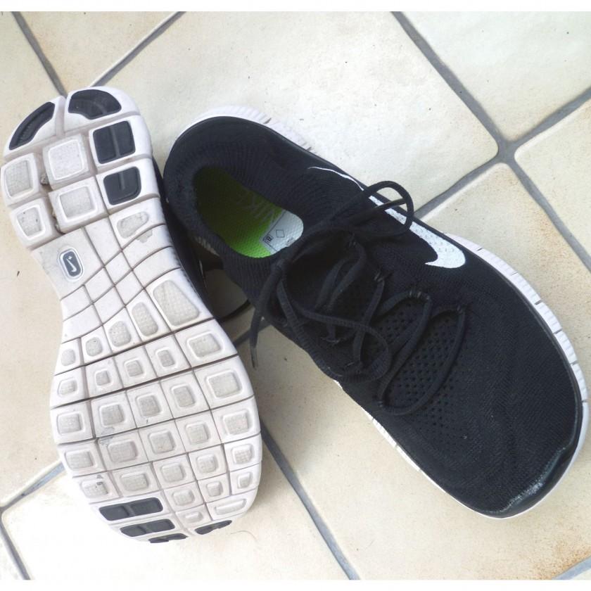 Nike Free 5.0 2013 Herren
