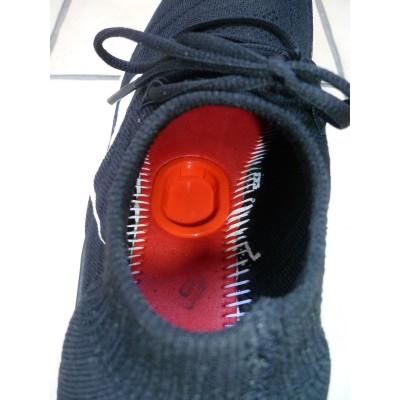 Nike Free Flyknit Laufschuh ist Nike+ kompatibel 2013