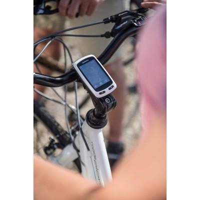 Edge Touring GPS-Navigationsgert fr Tourenradfahrer - Vorbau 2013 von GARMIN