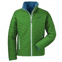 Alaska Ventloft Outdoor-Jacket Men 2013/14 von SCHFFEL