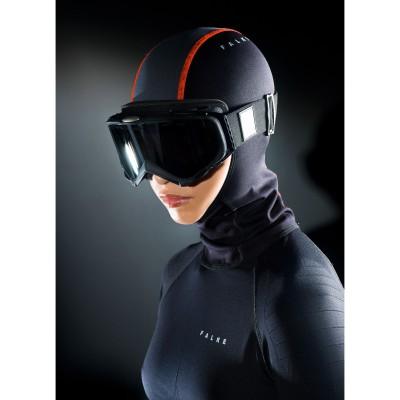 Skiing Comfort Facemask Women 2013/14 von FALKE