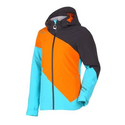 TASMIN PROTECT LADY Ski-Jacke 2013/14 von ZIENER