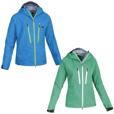 KALI GTX JACKET Men/Women 2013/14 von SALEWA