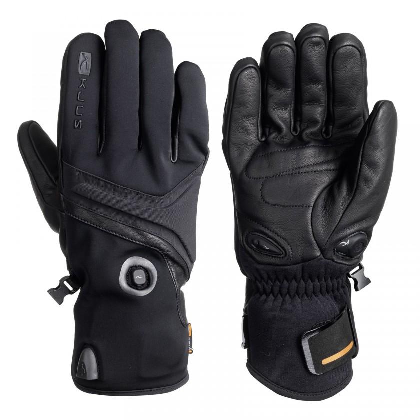 GSM Glove Men/Women 2013/14 von KJUS